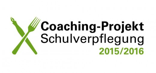 Logo-Coaching-Projekt